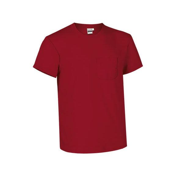 camiseta-valento-eagle-rojo