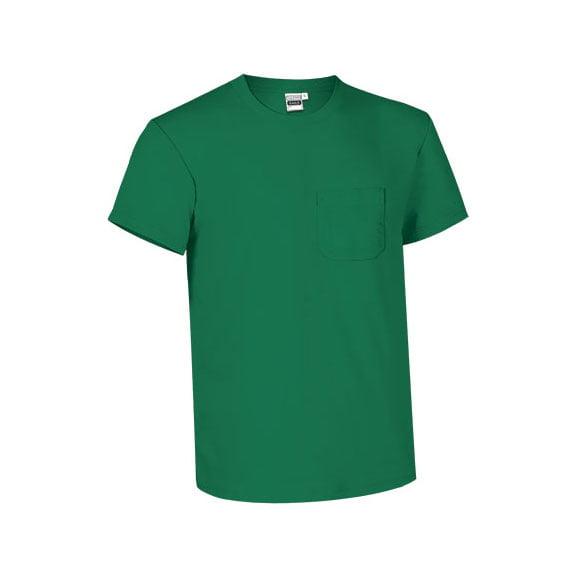 camiseta-valento-eagle-verde-kelly
