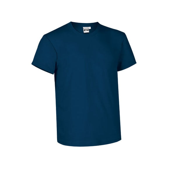 camiseta-valento-kobin-azul-marino