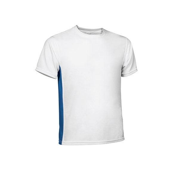 camiseta-valento-leopard-blanco-azul-royal