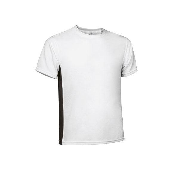 camiseta-valento-leopard-blanco-negro