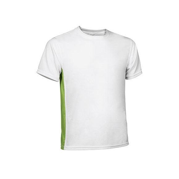 camiseta-valento-leopard-blanco-verde-manzana