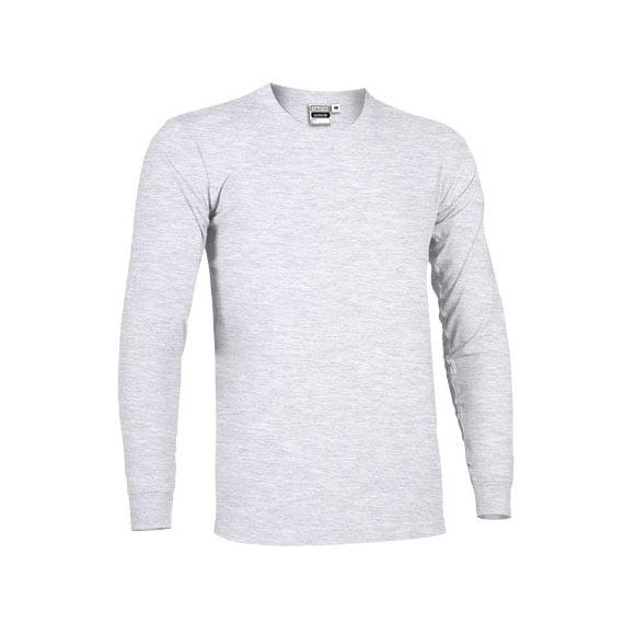 camiseta-valento-manga-larga-arrow-gris-vigore