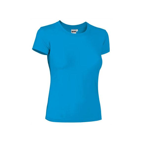 camiseta-valento-paris-azul-tropical