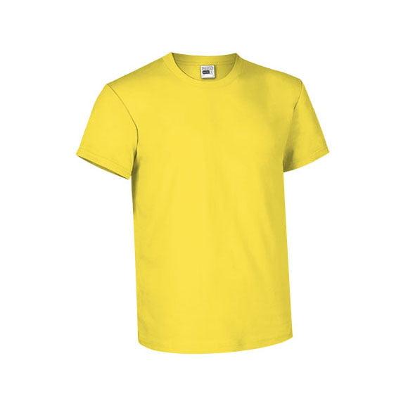 camiseta-valento-racing-amarillo-limon