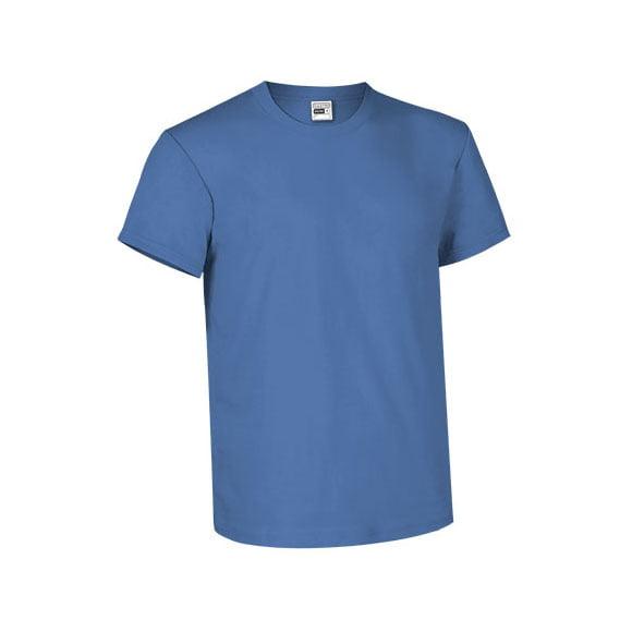 camiseta-valento-racing-azul-ciudad