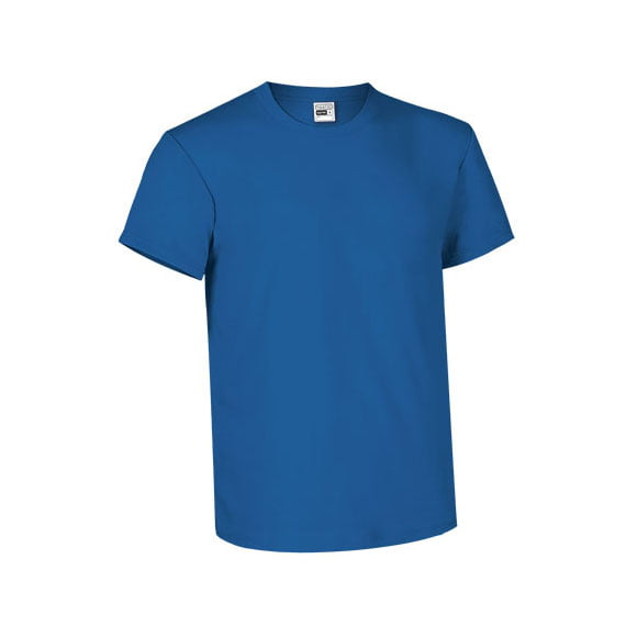 camiseta-valento-racing-azul-royal