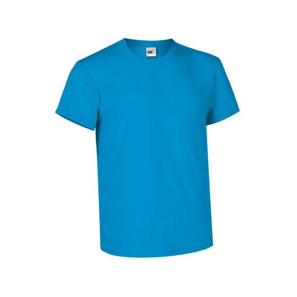 camiseta-valento-racing-azul-tropical