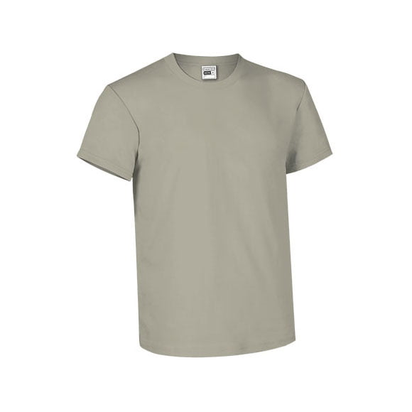 camiseta-valento-racing-beige