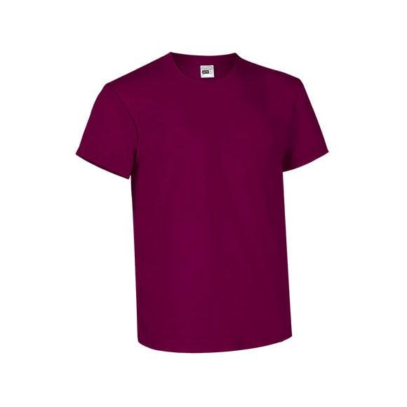camiseta-valento-racing-burdeos