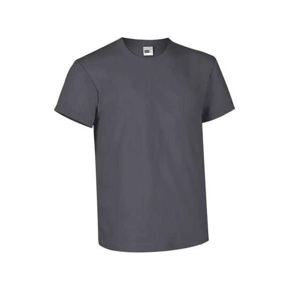 camiseta-valento-racing-gris-carbon
