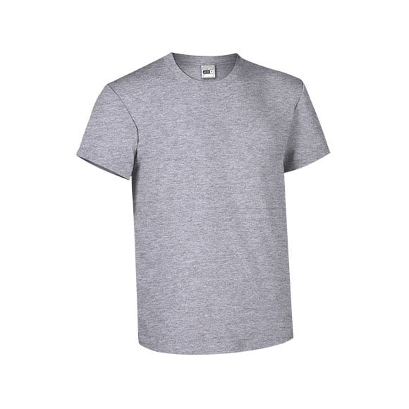 camiseta-valento-racing-gris-marengo-vigore