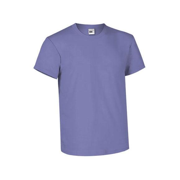 camiseta-valento-racing-lila