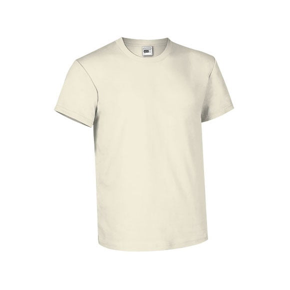 camiseta-valento-racing-natural