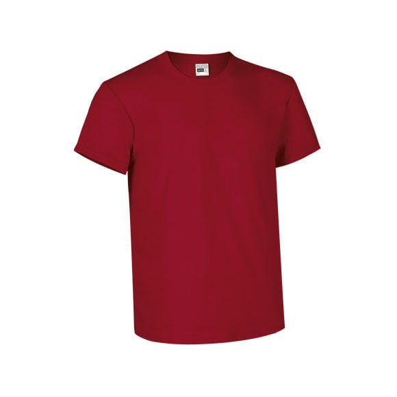 camiseta-valento-racing-rojo