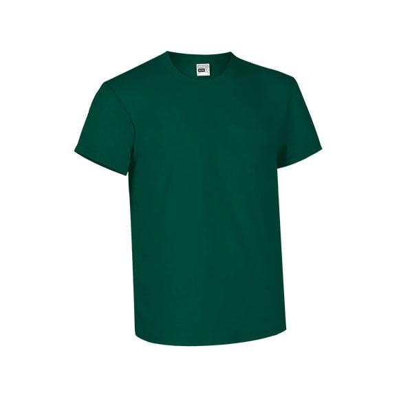 camiseta-valento-racing-verde-botella