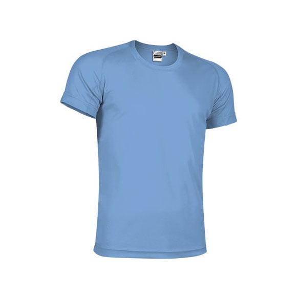 camiseta-valento-resistance-azul-celeste