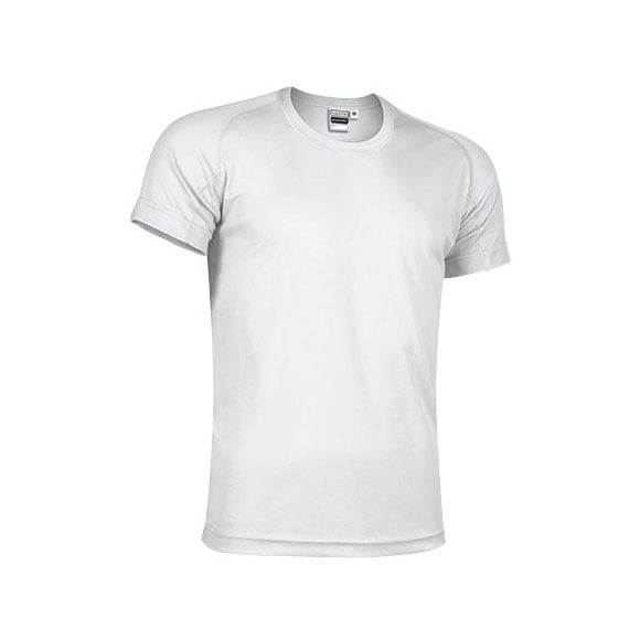 camiseta-valento-resistance-blanco