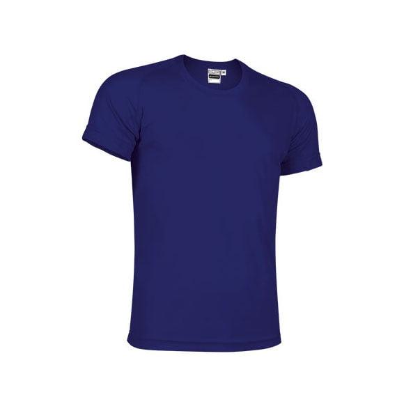 camiseta-valento-resistance-purpura