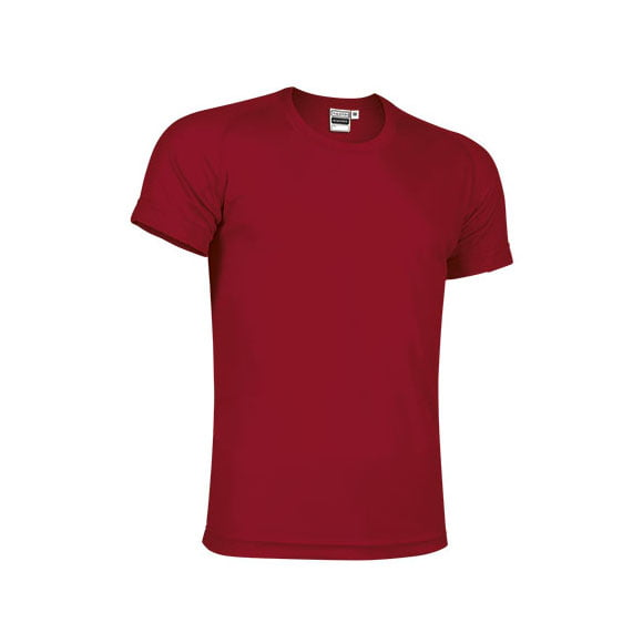 camiseta-valento-resistance-rojo