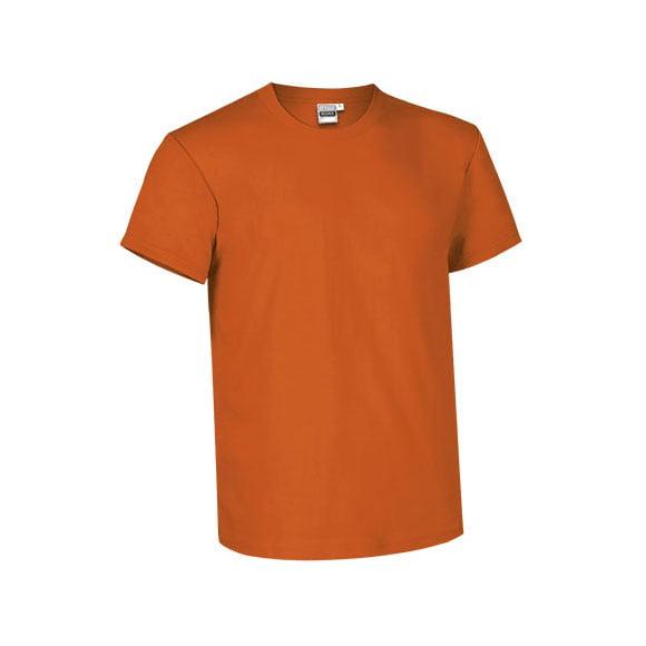camiseta-valento-roonie-naranja-fluor