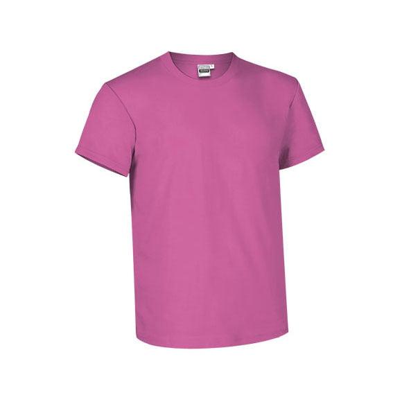camiseta-valento-roonie-rosa-fluor
