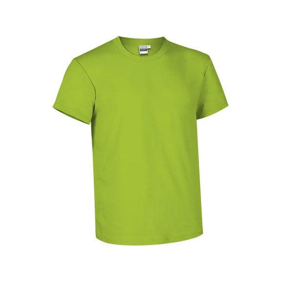 camiseta-valento-roonie-verde-fluor
