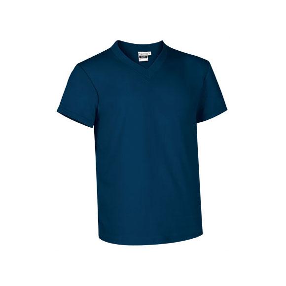 camiseta-valento-sun-azul-marino