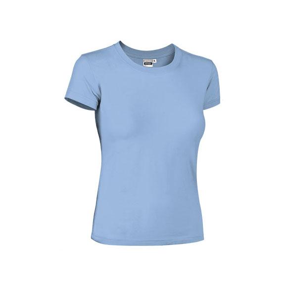 camiseta-valento-tiffany-azul-celeste