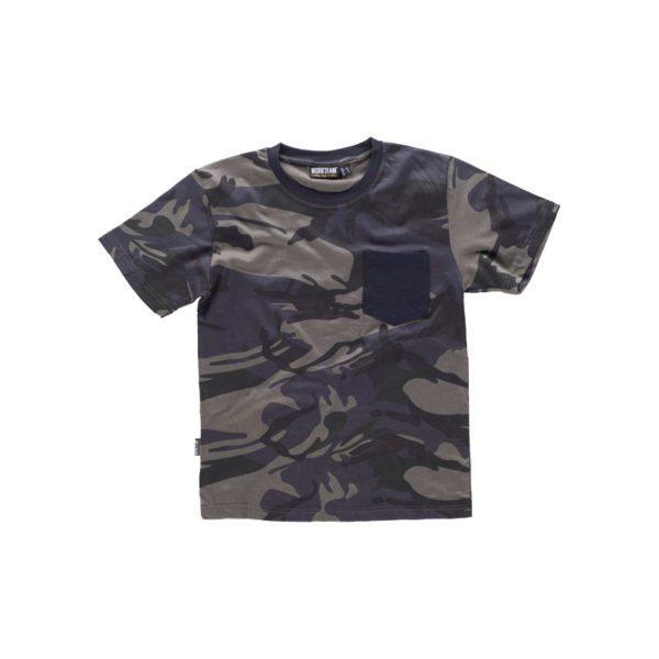 camiseta-workteam-s8520-gris-camuflaje