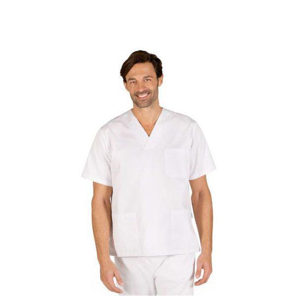casaca-garys-601-blanco