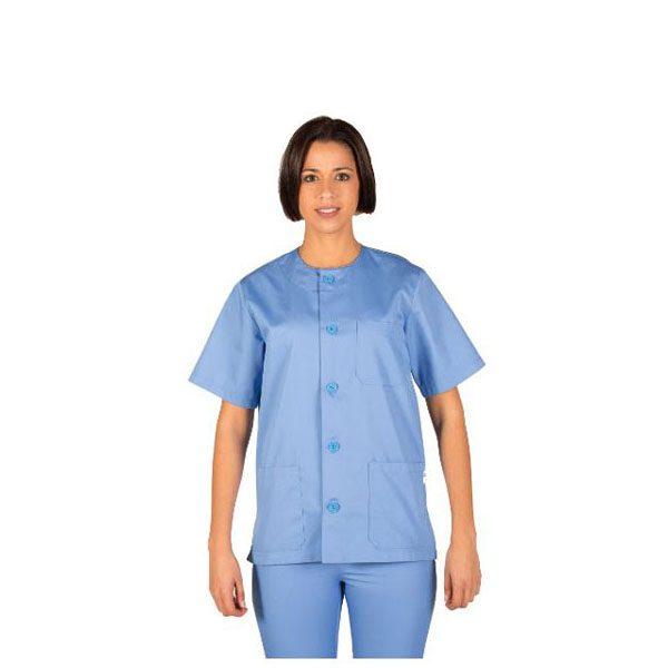 casaca-garys-604-azul-celeste