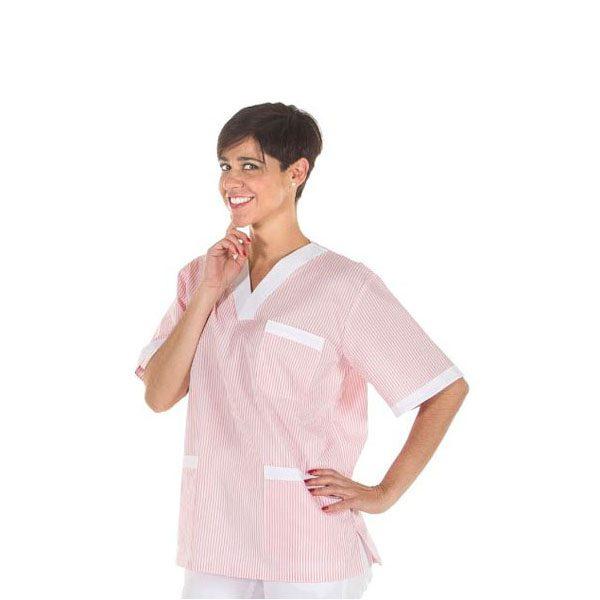 casaca-garys-647-rosa