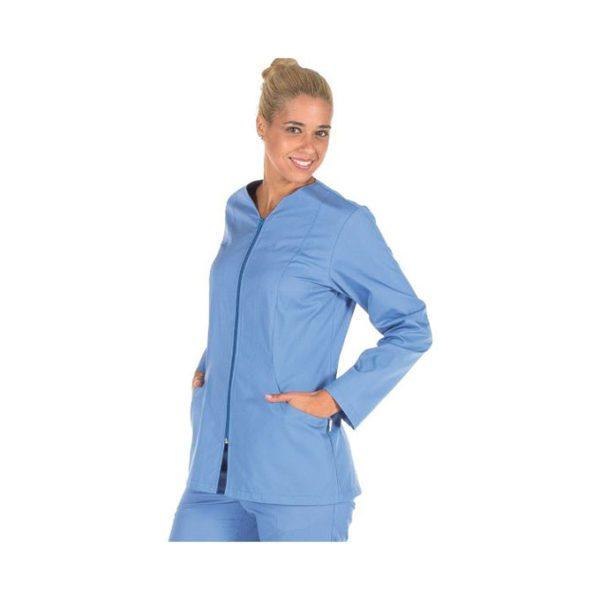 casaca-garys-sicilia-6236-azul-celeste
