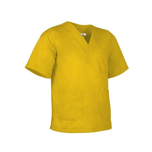 casaca-valento-link-amarillo