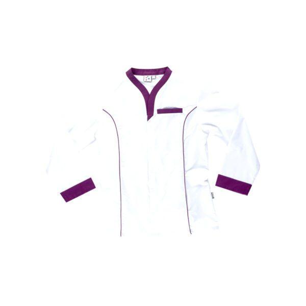 casaca-workteam-b6200-blanco-morado