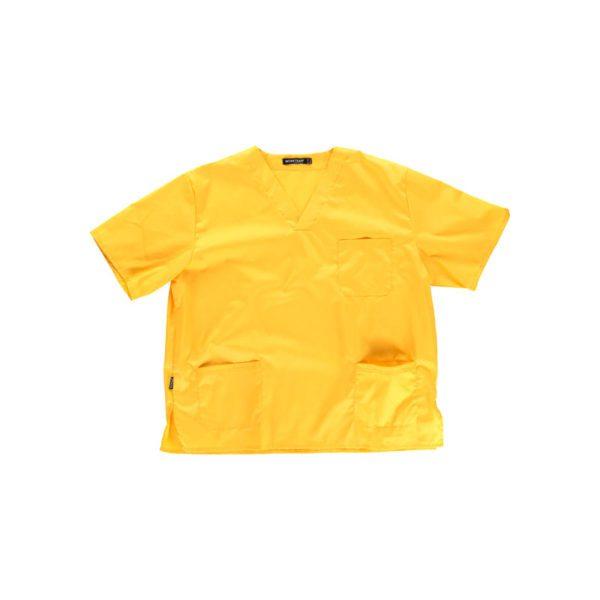 casaca-workteam-b9200-amarillo