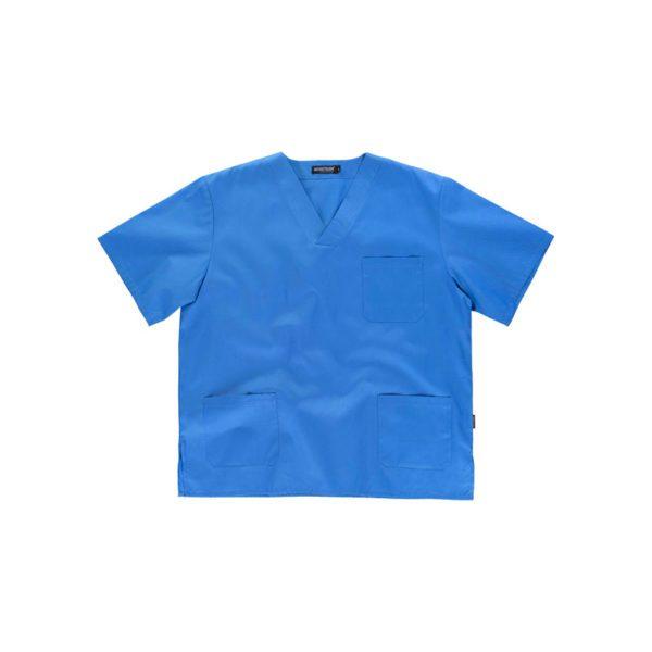 casaca-workteam-b9200-azul-celeste