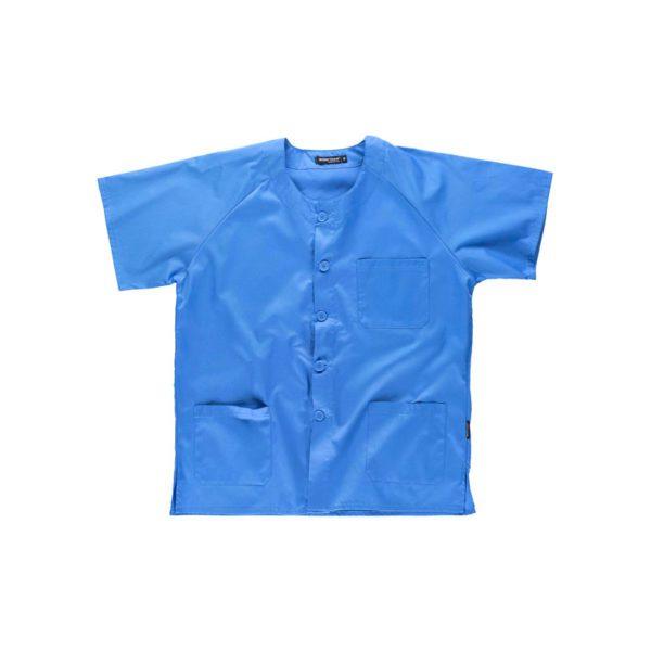 casaca-workteam-b9400-azul-celeste