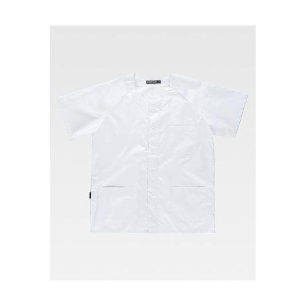 casaca-workteam-b9400-blanco