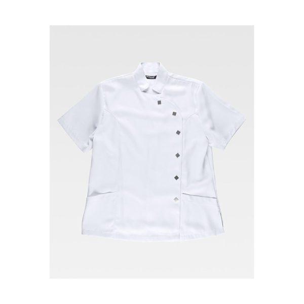 casaca-workteam-b9500-blanco