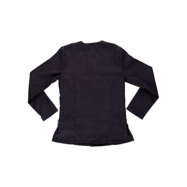 casaca-workteam-b9550-negro