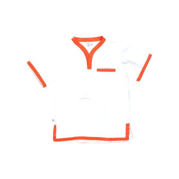 casaca-workteam-b9600-blanco-naranja