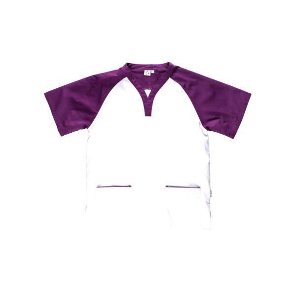 casaca-workteam-b9700-blanco-morado