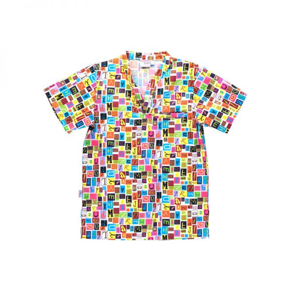 casaca-workteam-b9804-estampado