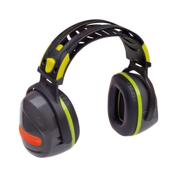 casco-deltaplus-auditivo-interlagos-gris