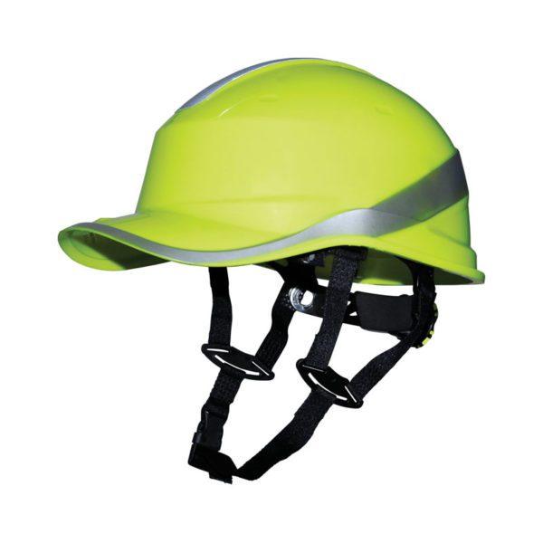 casco-deltaplus-diamondv-up-amarillo