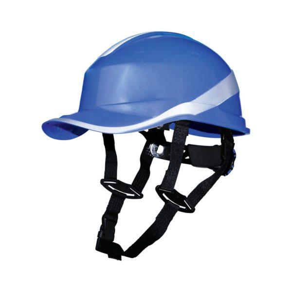 casco-deltaplus-diamondv-up-azul