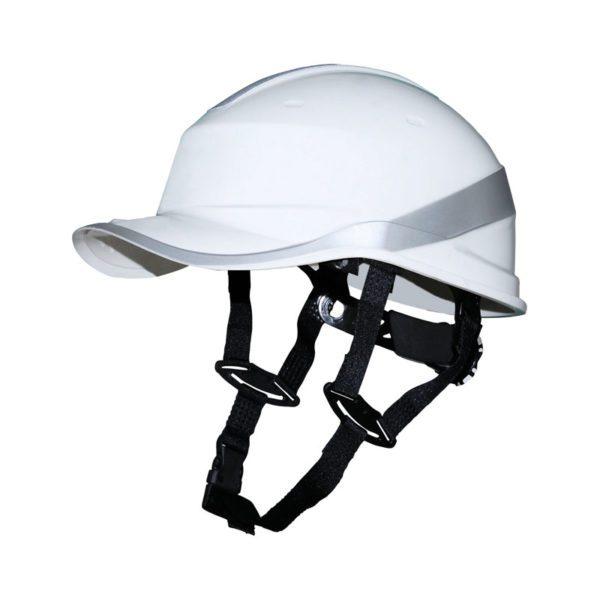 casco-deltaplus-diamondv-up-blanco