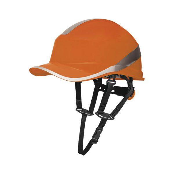 casco-deltaplus-diamondv-up-naranja